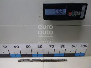 Ось коромысел на Ford Mondeo III 2000-2007 1337351
