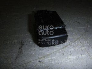 Кнопка на Mitsubishi OUTLANDER XL (CW) 2006-2012 8602A009