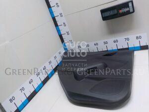 Обшивка двери задней на Ford Focus III 2011- BM51A27407EK1FLS