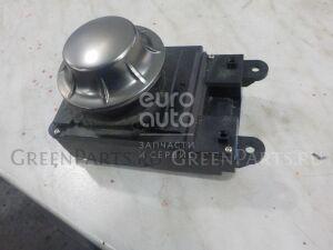 Кнопка на Bmw 5-серия E60/E61 2003-2009 65826934259