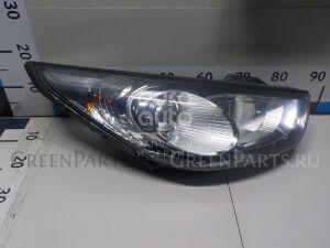 Фара на Hyundai ix35/tucson 2010-2015 921022Y000