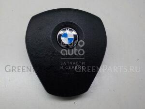 Подушка безопасности в рулевое колесо на Bmw X5 E70 2007-2013 32306780475