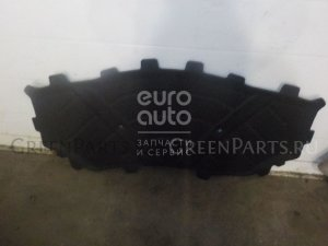 ШУМОИЗОЛЯЦИЯ КАПОТА на Audi Q3 2012- 8U0863825A