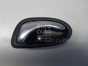 Ручка двери на Nissan Primera P12E 2002-2007 82670AV600