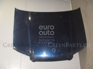 Капот на Subaru FORESTER (S11) 2002-2007 57229SA0209P