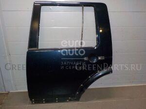 Дверь задняя на Land Rover DISCOVERY III 2004-2009 BFA780110