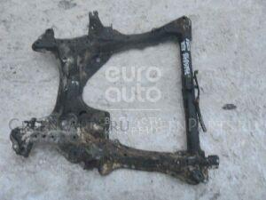 Балка подмоторная на Acura RDX 2006-2012 50200STKA02