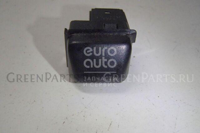 Датчик на Audi a8 [4e] 2003-2010 4E09075394PK