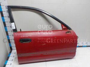 Дверь на Mitsubishi carisma (da) 1999-2003 MR496070