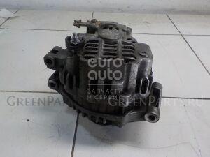 Генератор на Honda CR-V 2002-2006 31100PNC004