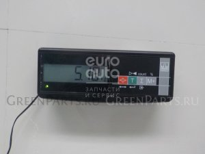 Турбокомпрессор на Skoda SuperB 2002-2008 028145702R