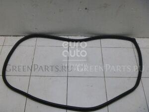 Уплотнительная резинка на Mazda cx 7 2007-2012 EG2168914B