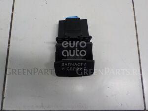 Кнопка на Renault Espace IV 2002-2014 8200048590
