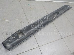НАКЛАДКА ЗАДНЕГО БАМПЕРА на Toyota land cruiser (150)-prado 2009- 5217960050