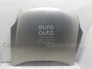 Капот на Infiniti G (V35) 2002-2007 F5100AL5MM