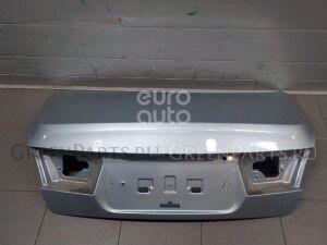 Крышка багажника на Hyundai Grandeur (IV) 2005-2010 692003L021