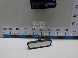 Зеркало заднего вида на Bmw X5 E53 2000-2007 51168236774