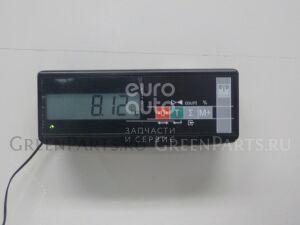 Турбокомпрессор на Hyundai Terracan 2001-2007 282004X400
