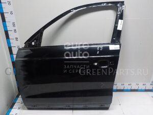 Дверь на Audi Q3 2012- 8U0831051A