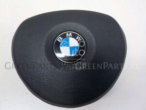 Подушка безопасности в рулевое колесо на Bmw 3-серия e90/e91 2005-2012 32306770515
