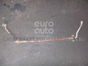 Стабилизатор на Iveco newdaily 1999- 500381091