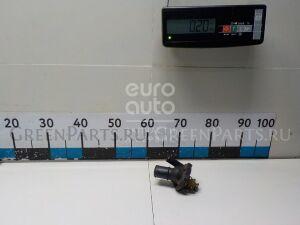 Термостат на Mazda MAZDA 6 (GG) 2002-2007 L32815170A