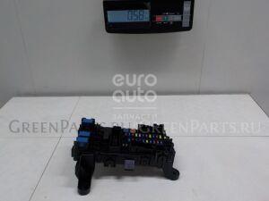 Блок предохранителей на Suzuki grand vitara 2005-2015 3671064J00