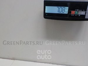 Генератор на Bmw 3-серия e90/e91 2005-2012 0124525059