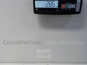 Стартер на Renault Duster 2012- 8200665520