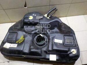 Бак топливный на Mazda MAZDA 6 (GG) 2002-2007 GJ6A42A10C