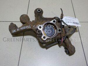 Поворотный кулак на Mitsubishi Galant (DJ,DM) 2003-2012 3770A024