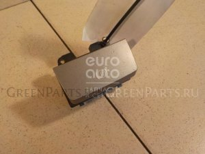 Кнопка на Land Rover RANGE ROVER SPORT 2005-2012 YUG500400MBF