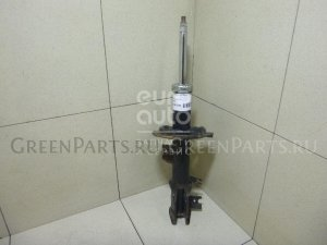 Амортизатор на Suzuki SX4 2006-2013 4160175K00