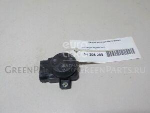 Кнопка на Audi a6 [c6,4f] 2004-2011 8E0959777B