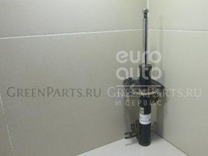 Амортизатор на Opel Astra H / Family 2004-2015 VNE-E160