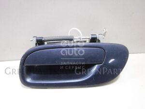 Ручка двери на Volvo XC70 Cross Country 2000-2006 30634448