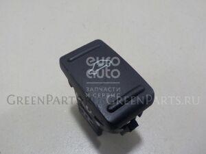 Кнопка на Ford Focus II 2008-2011 7M5T19H288AA