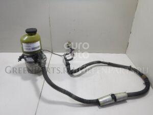 Насос гидроусилителя на Opel Astra G 1998-2005 9226482