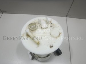 НАСОС ТОПЛИВНЫЙ ЭЛЕКТРИЧЕСКИЙ на Mitsubishi OUTLANDER XL (CW) 2006-2012 1760A158