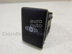 Кнопка на Toyota Camry V40 2006-2011 8449033020
