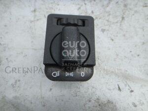 Переключатель света фар на Opel Vectra A 1988-1995 90213283