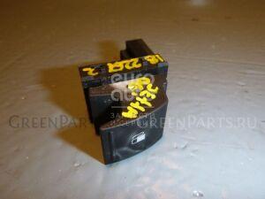 Кнопка на VW Jetta 2006-2011 7L6959833A