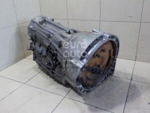 Акпп (автоматическая коробка переключения передач) на VW Touareg 2002-2010 09D300037KX