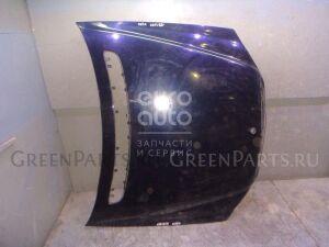 Капот на Mercedes Benz W220 1998-2005 2208800157