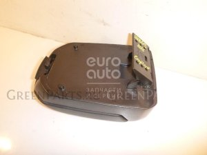 Подлокотник на Chevrolet Captiva (C100) 2006-2010 25905307