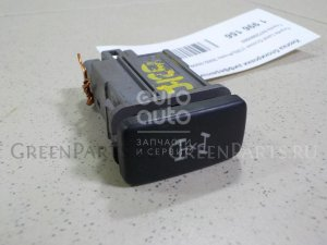 Кнопка на Toyota Land Cruiser (120)-Prado 2002-2009 8472560080