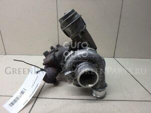 Турбокомпрессор на Kia Ceed 2007-2012 282012A400