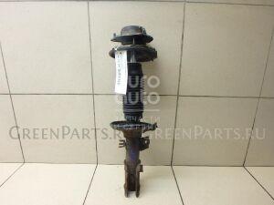 Амортизатор на Hyundai Getz 2002-2010 546601c300