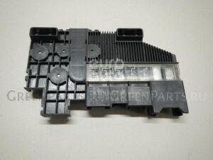 Блок предохранителей на Suzuki grand vitara 2005-2015 3674064J10