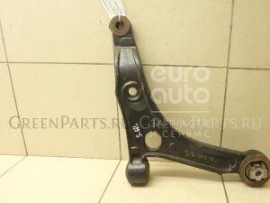 Рычаг на Citroen jumper 250 2006- TC1922